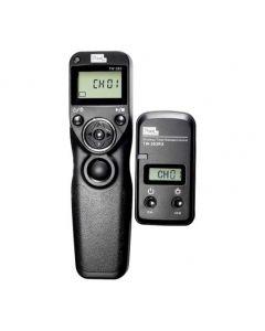 Pixel Draadloze Timer Afstandsbediening RW-283/DC0 voor Nikon